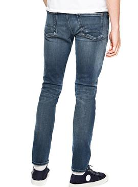 Jeans Pepe Jeans Finsbury Homme