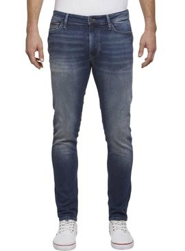 Jeans Tommy Jeans Simon FRDK Homme