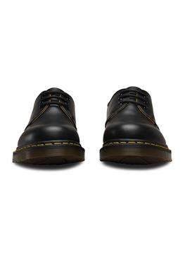 Shoe Dr. Martens 1461 59 Smooth Black