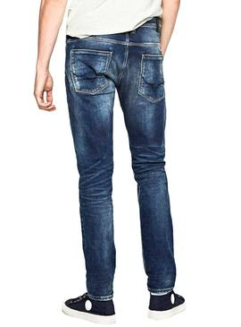 Jeans Pepe Jeans Nickel GI9 Homme