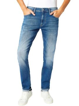 Jeans Pepe Jeans Stanley GS7 Homme