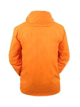 Veste Helly Hansen Loke Orange Homme