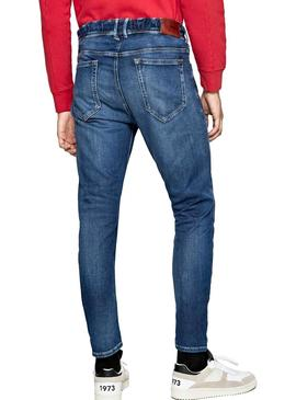 Jeans Pepe Jeans Johnson DD2 Homme