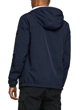 Veste Jack and Jones Jcospring Marino Homme