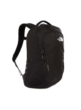 Sac à dos The North Face Vault Noir Homme