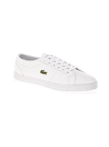 Baskets Lacoste Ribeirac LCR ZPT