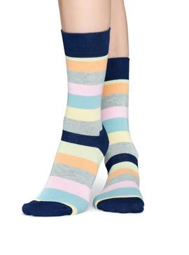 chaussettes Happy Socks Stripe