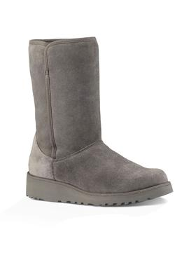Bootss UGG Amie Gris