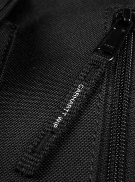 Bag Carhartt Essentials Small Black