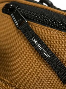 Bag Carhartt Essentials Small Camel