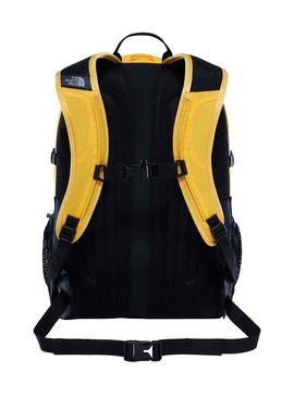 Sac à dos The North Face Borealis Jaune Homme