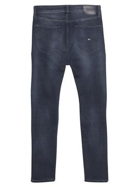 Jeans Tommy Jeans Austin Slim Homme